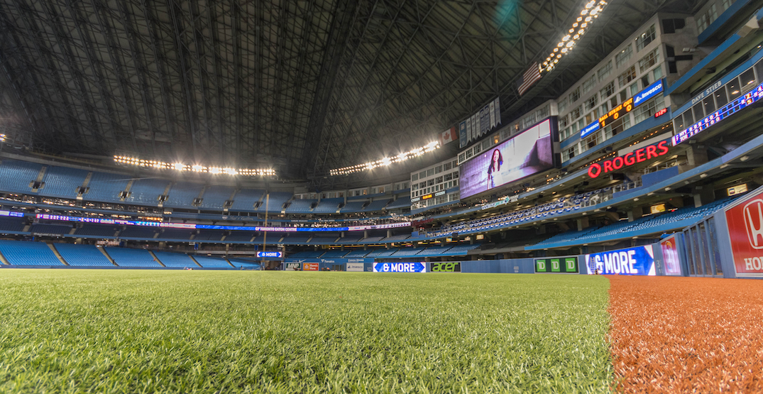 7 wish list items for a brand new Blue Jays stadium in Toronto