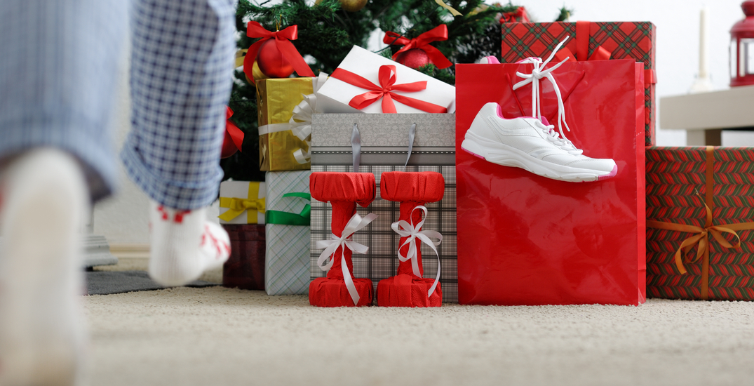 2020 gift guide: perfect presents for the sports fanatics in your life