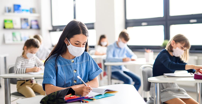21 more Edmonton schools report new COVID-19 cases