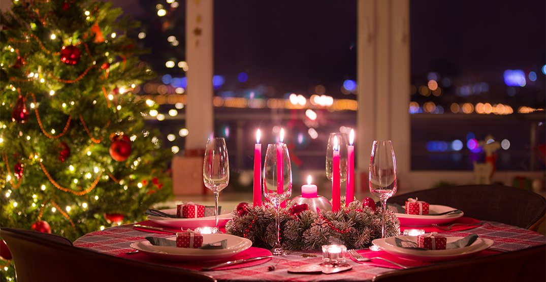 """Christmas celebrations should have """"absolute minimum"""" number of guests: Horgan"""
