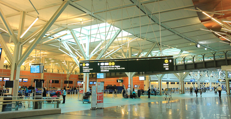 Data supports shortening travel quarantine period: Dr. Henry