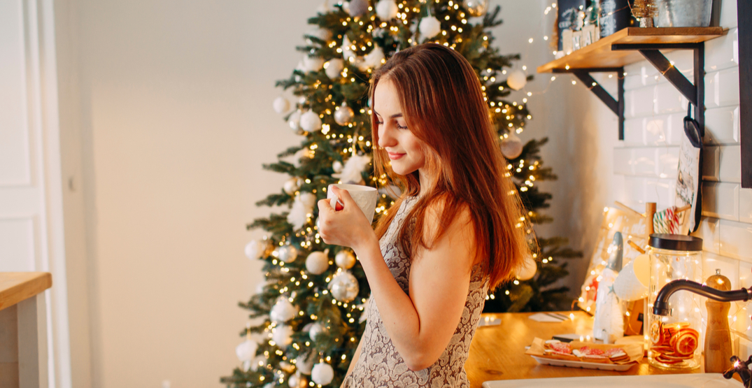 4 Trendy Gift Ideas For The Coffee Lover On Your List Curated