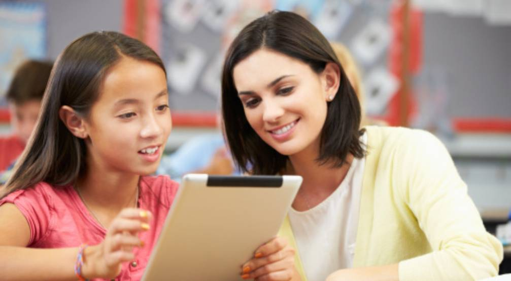 Hands-on program will have you working in a classroom in 43 weeks