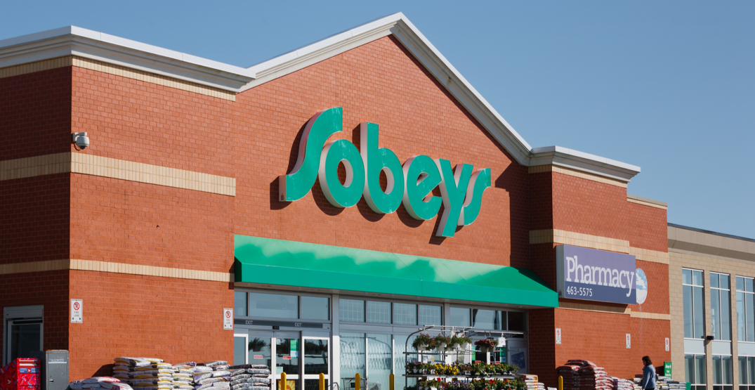 Sobeys and FreshCo employees test positive for COVID-19