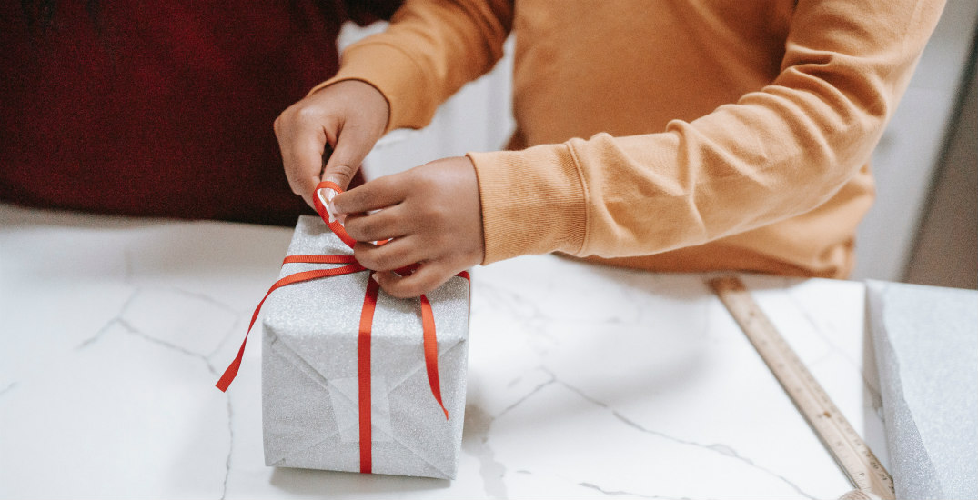 9 thoughtful and unexpected holiday gifts from Canadian businesses