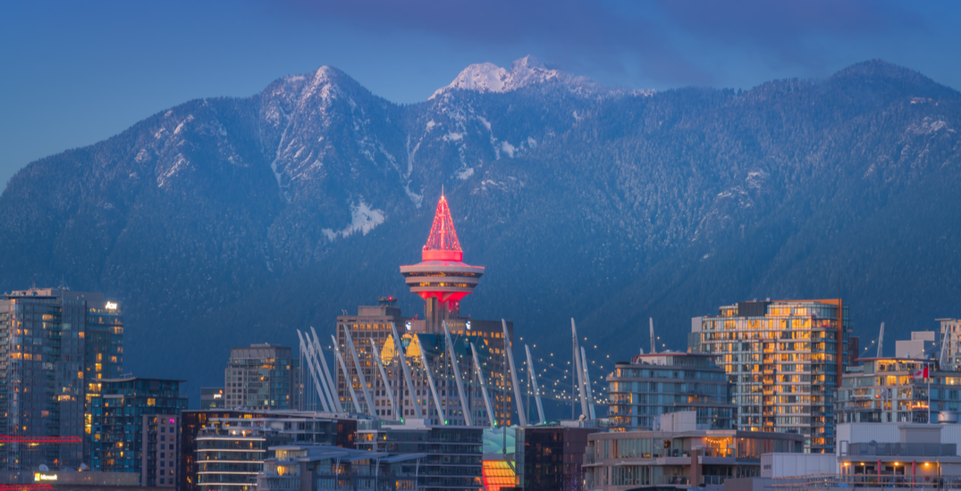 16 things to do in Vancouver this week: December 14 to 20