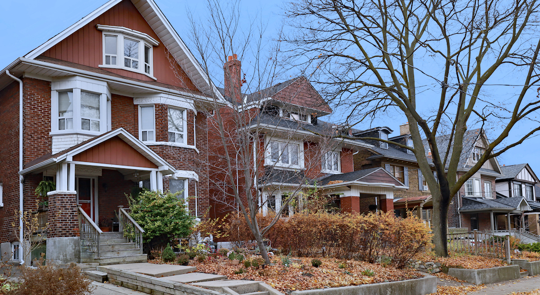 GTA home prices set to increase even more in 2021