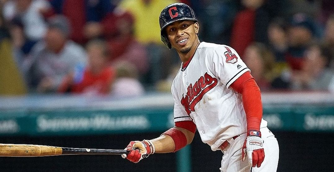"""Cleveland MLB team finally decides to drop """"Indians"""" name"""
