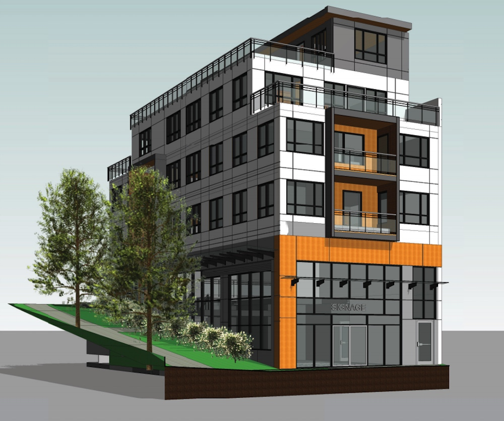4310 slocan street vancouver