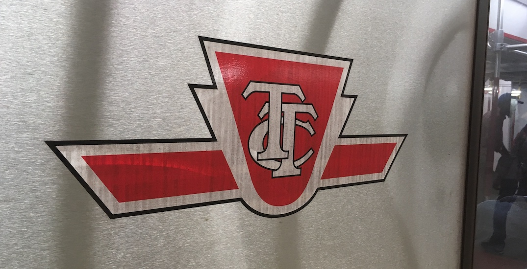 Several TTC subway stations will close this Saturday