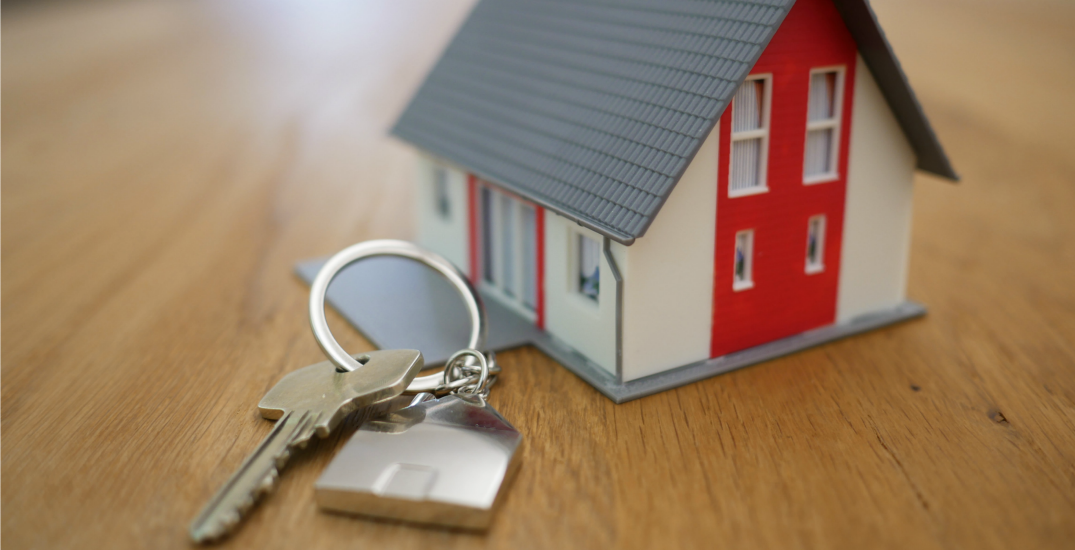New digital platform helps you save time and money on mortgage applications