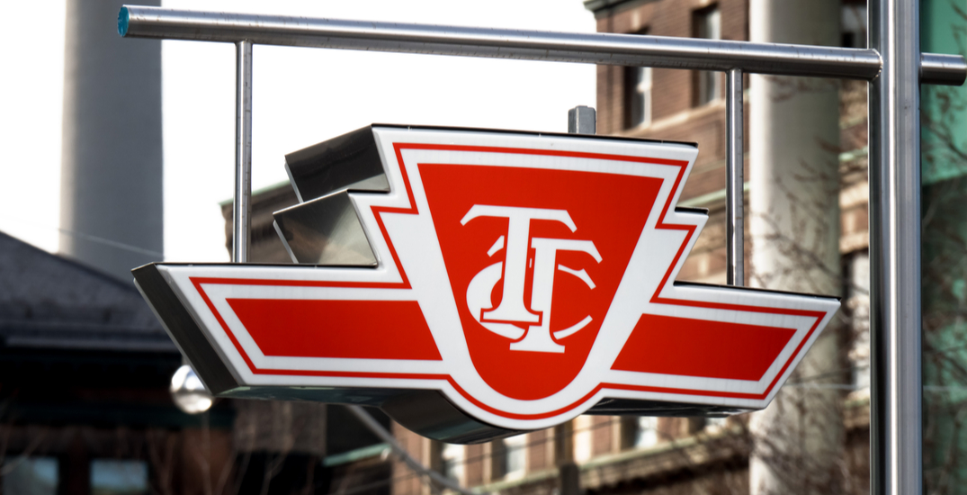 Fare freeze and increased service on busy routes approved in 2021 TTC budget
