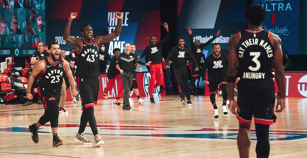 What to expect from OG Anunoby after signing big contract with Raptors