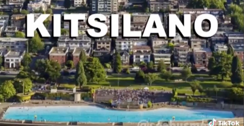 SeaBus Memes takes hilarious Metro Vancouver raps to TikTok (VIDEO)