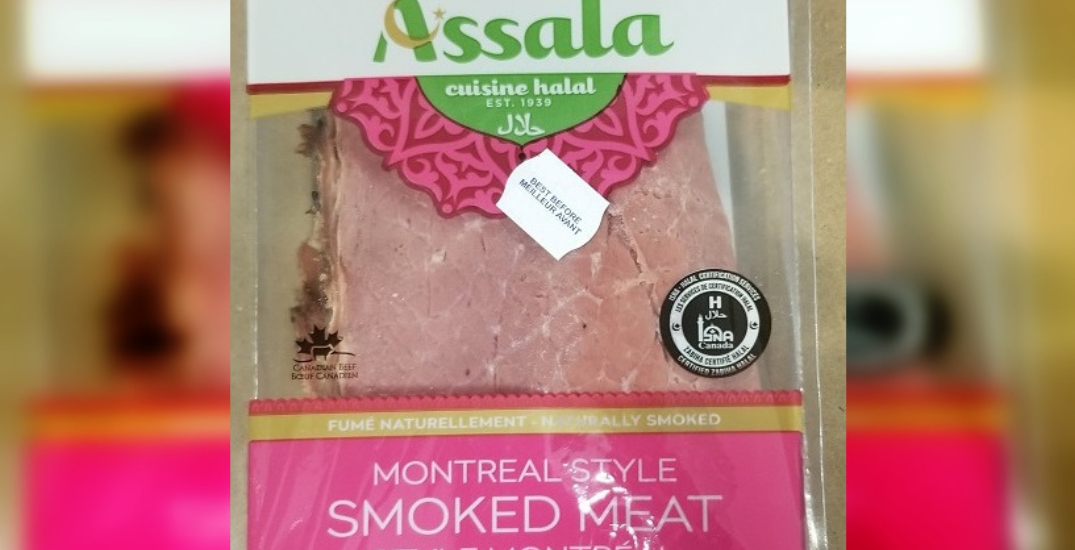 More deli meat products recalled over possible Listeria contamination