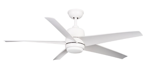 Ceiling fans recall
