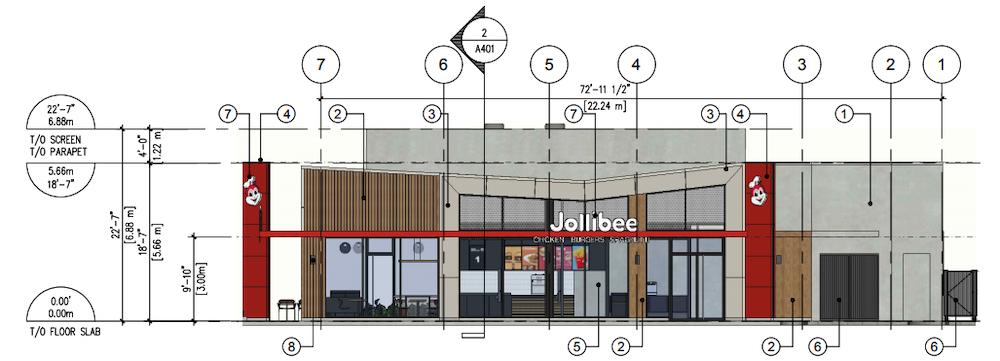 12101 72 Avenue Surrey Jollibee Strawberry Hill