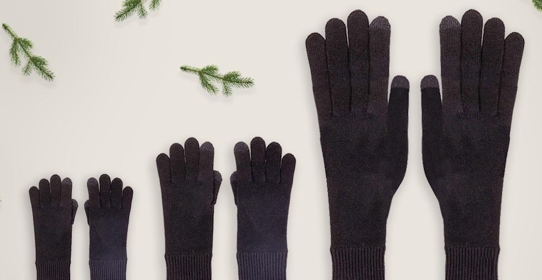 Roots offers Kawhi Leonard giant custom gloves to move back to Toronto
