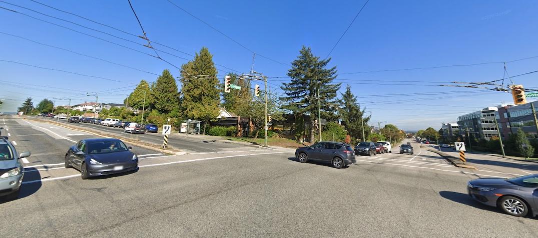 2406-2484 Renfrew Street Vancouver