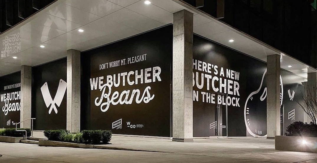 The Very Good Butchers to open a huge flagship location in Vancouver