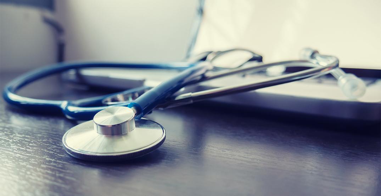 Third Alberta healthcare worker dies from COVID-19