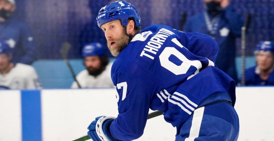 7 reasons why the Leafs have a realistic shot to win the Presidents' Trophy
