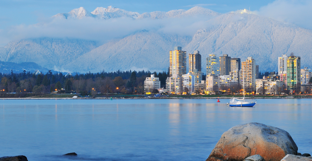 12 things to do in Vancouver this week: January 11 to 17