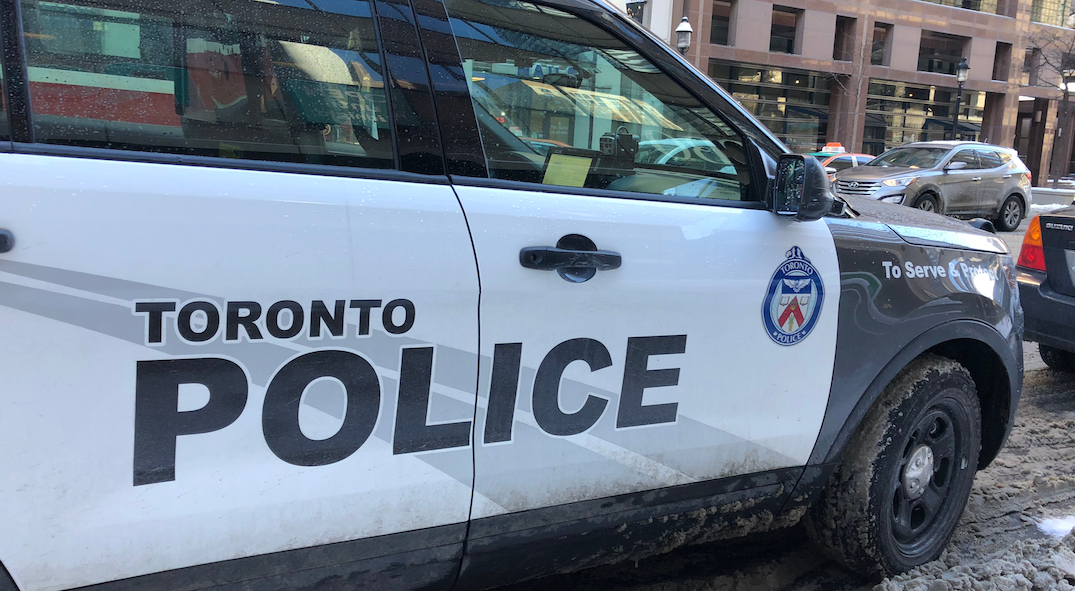 Man charged following subway hammer attack that injured four