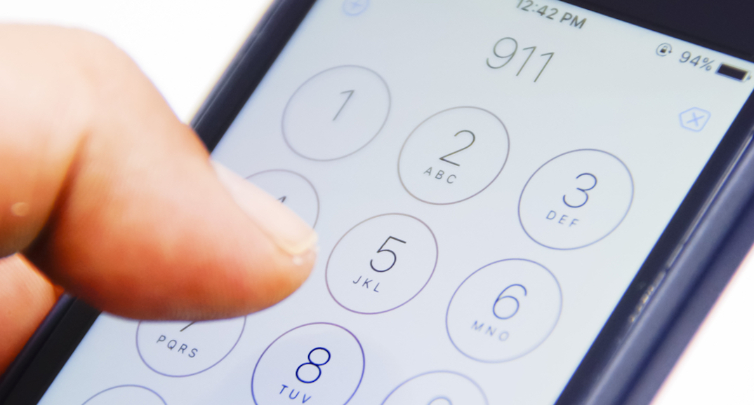 Stop calling 911 about Ontario's Stay at Home order: Police
