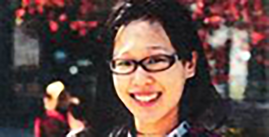 Netflix to release series on mysterious death of UBC student Elisa Lam