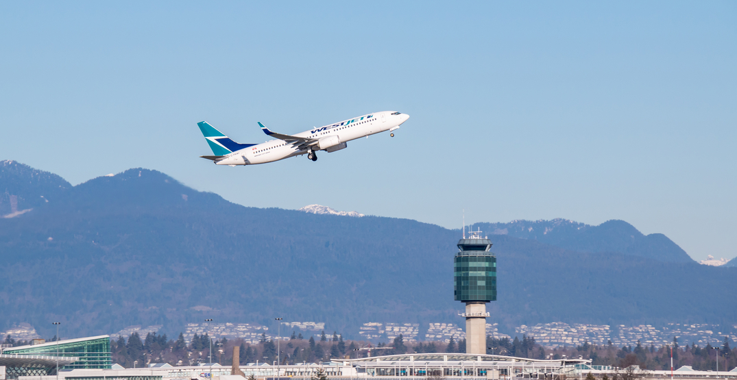 BC CDC adds 13 more flights to its list of COVID-19 exposures