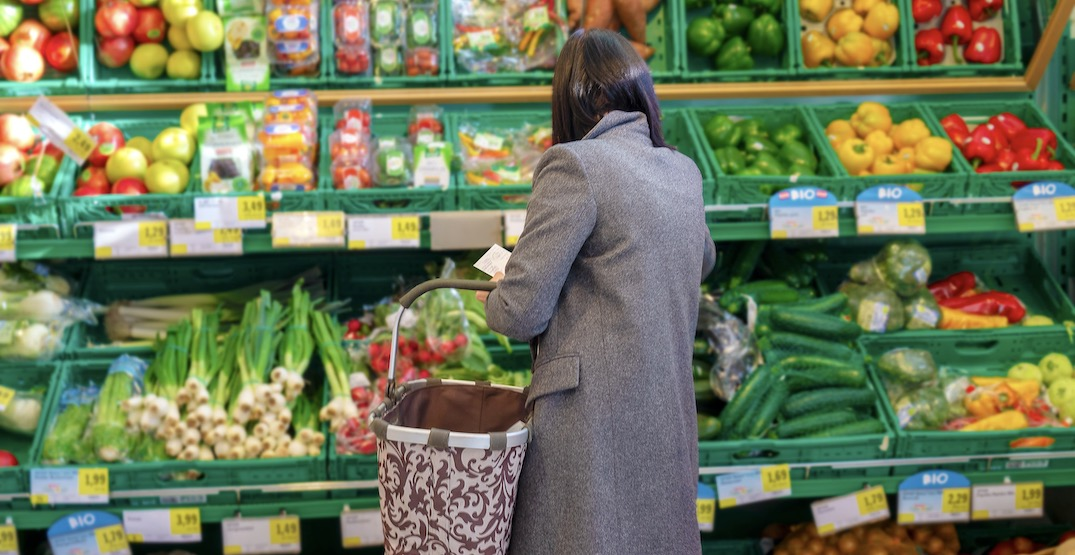 Calgary grocery store employees test positive for COVID-19