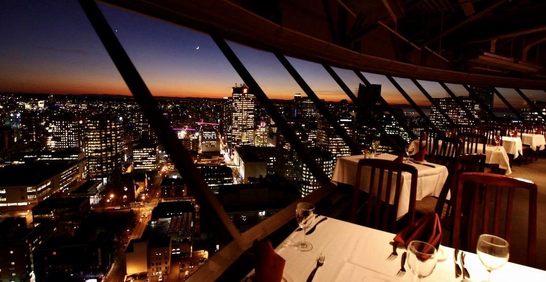 10 Vancouver restaurants that TikTok made us visit
