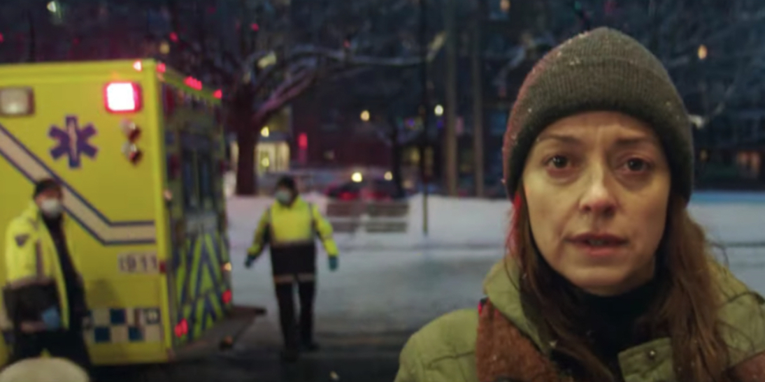 Private gatherings risks lives says Quebec in new COVID-19 ad campaign