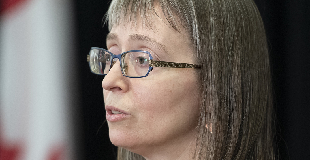 Alberta reports 263 new COVID-19 cases as positivity rate creeps up