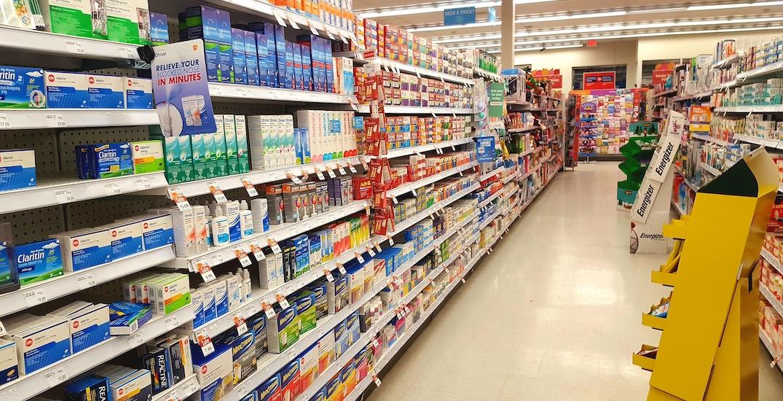 toronto shoppers drug mart