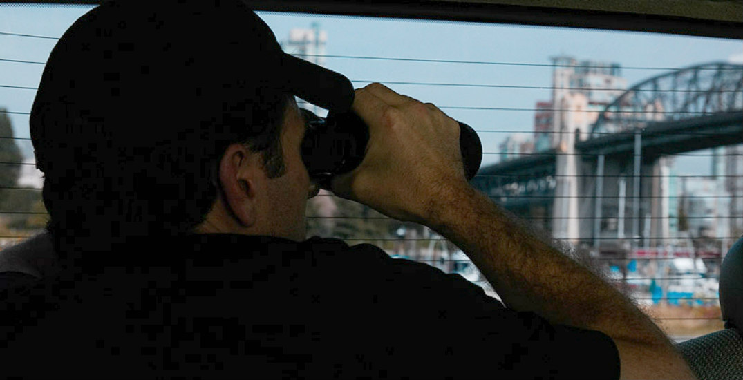 Vancouver private investigator talks career and cases