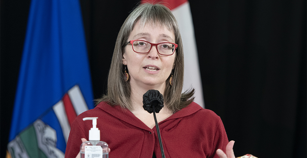 Alberta doesn't budge on COVID-19 restrictions as 678 new cases discovered