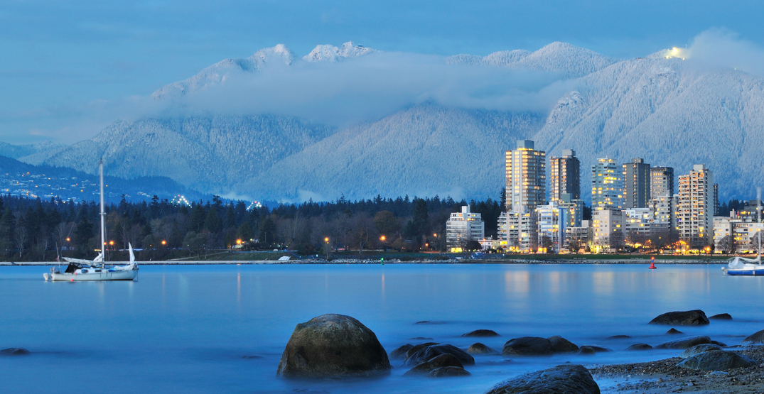 10  things to do in Vancouver this week: January 25 to 31