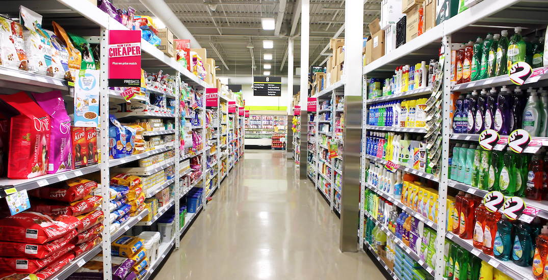 FreshCo among list of grocery stores reporting employee COVID-19 cases
