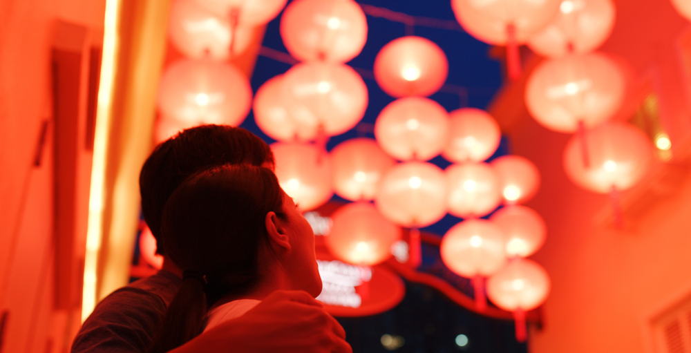 8 gifts that let you support local this Lunar New Year