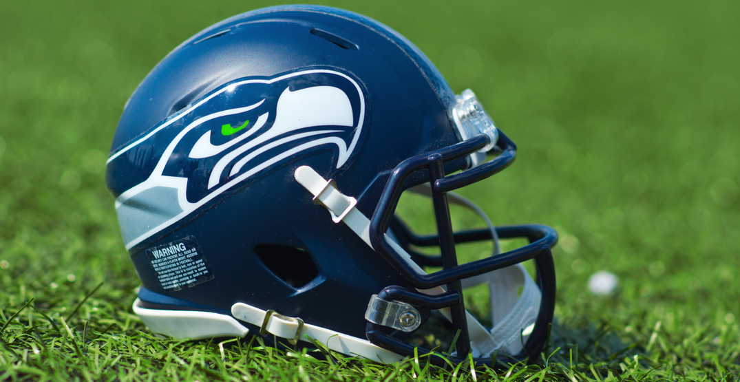 Seahawks cuts Chad Wheeler after arrest for felony domestic assault