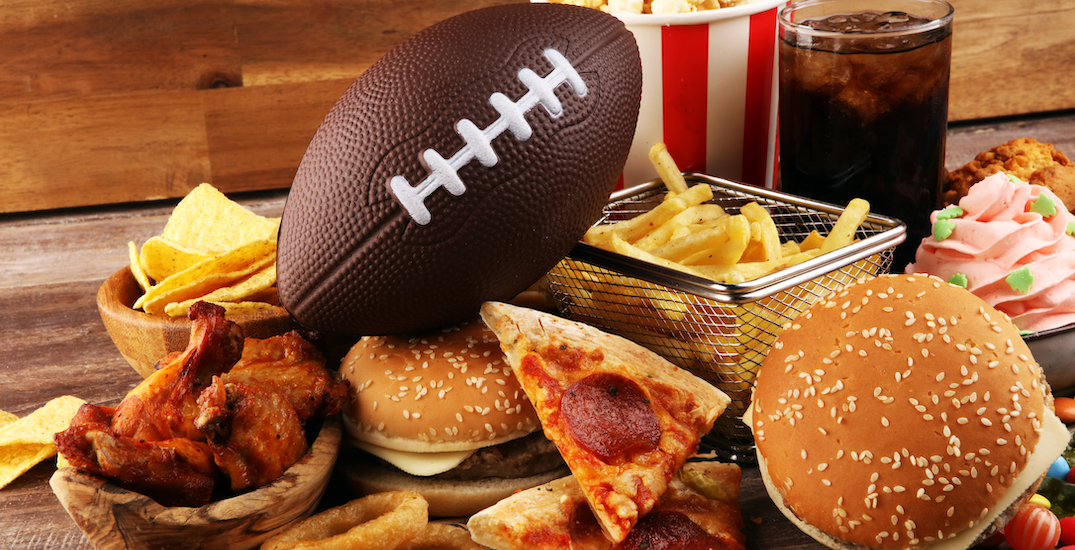 Where to get the best take-home Super Bowl snacks in Toronto