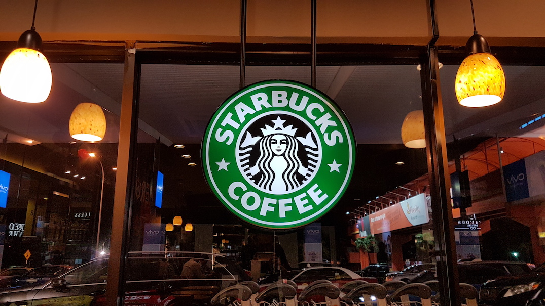 Artigiano coffee chain taking over former Starbucks locations