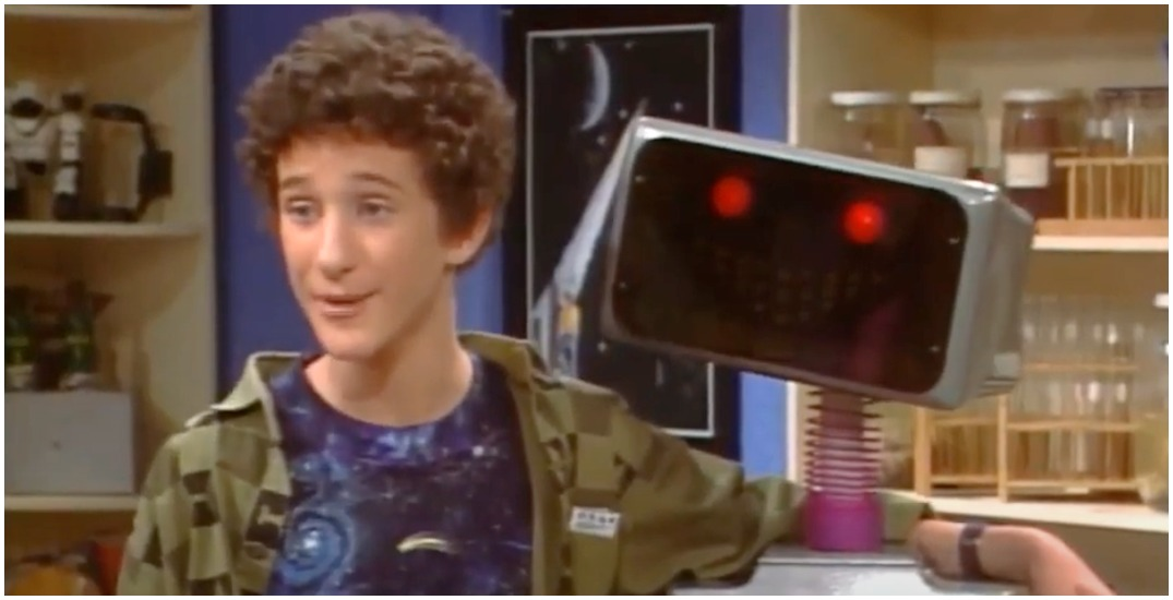 Saved by the Bell star Dustin Diamond dead at 44