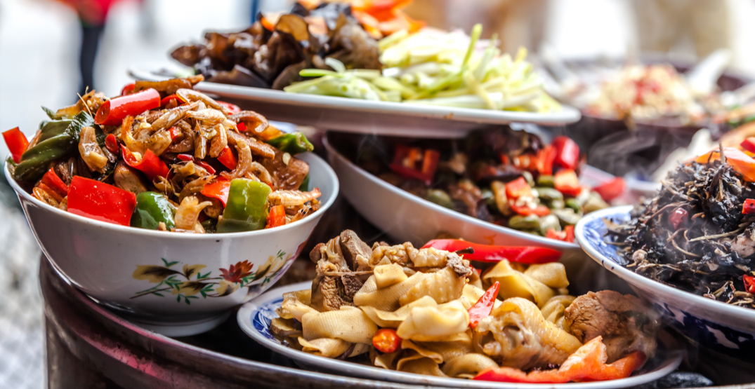 7 restaurants serving up the best Chinese food in Portland