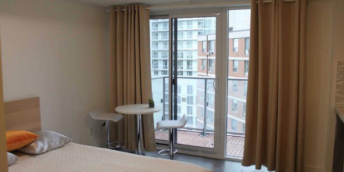 Toronto Homes Under $400,000