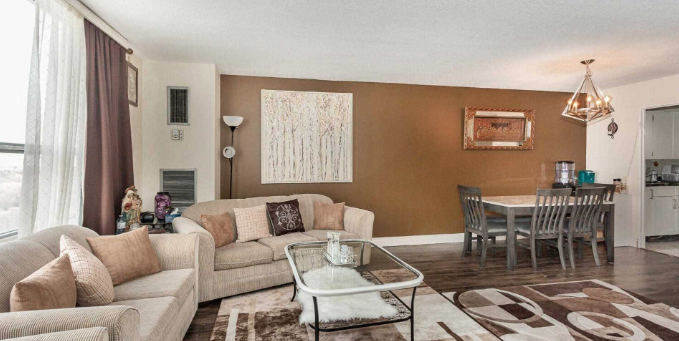 These homes are currently listed for under $400,000 in the GTA