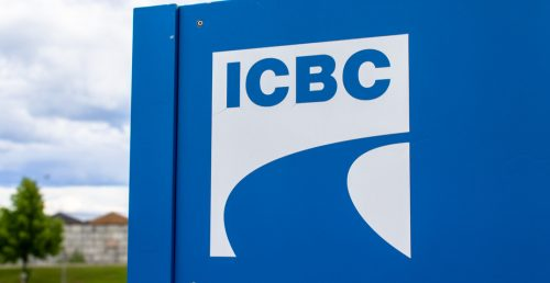 ICBC to issue BC drivers average of $190 each for pandemic ...