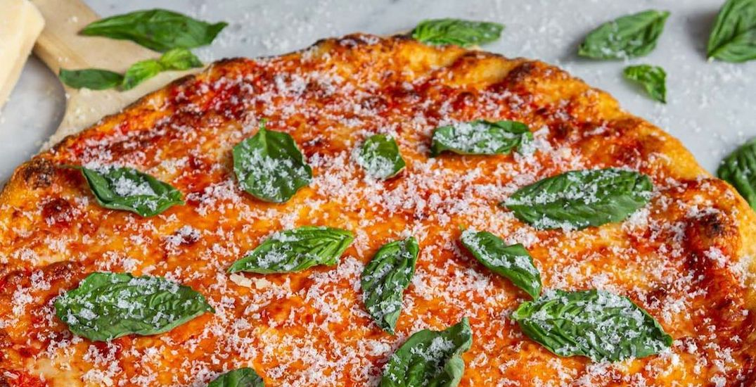 14 best pizza spots to order from in Toronto